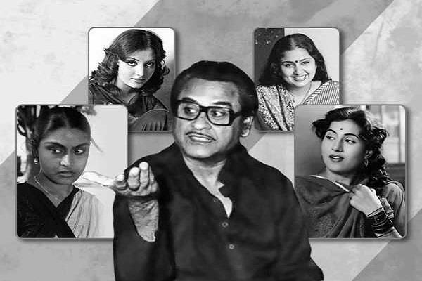 birthday special kishore kumar becomes kareem abdul in madhubala love