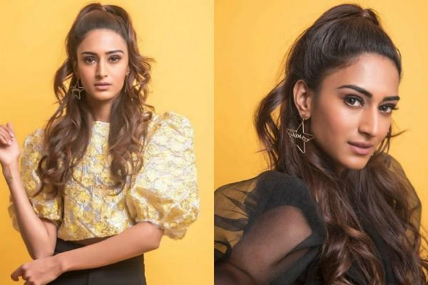 erica fernandes looking stylish in her latest pictures