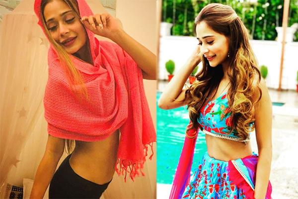 happy birthday sara khan know the some facts about her life