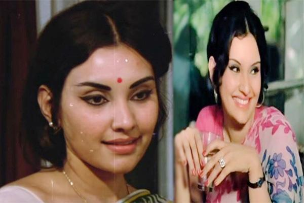 know the facts about vidya sinhas life actress on ventilator