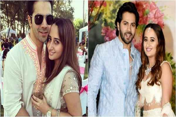 varun dhawan may get married in november