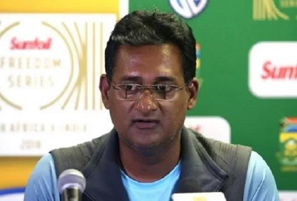 team india manager caught in controversy bcci may face rebuke