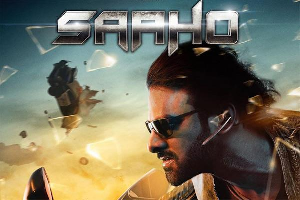 saaho can break avengers endgame opening day record