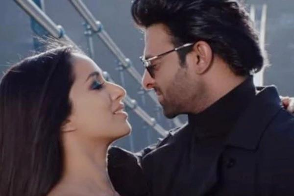 saaho review first day collection and rs 350 crore disaster film