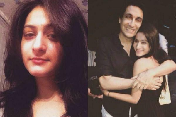 struggling actress and pearl punjabi commit suicide