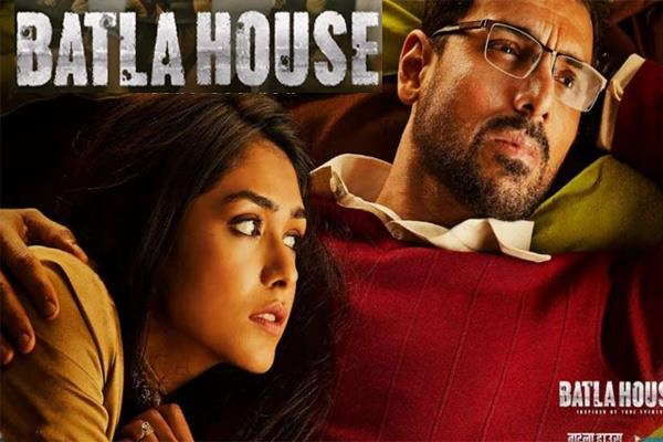batla house movie review in hindi