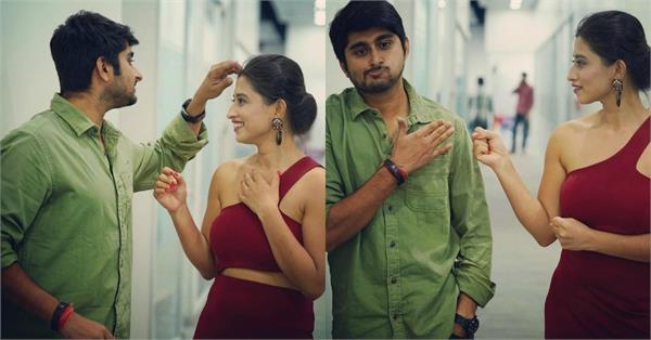 Friendship Day: सोमी को 'बासी सब्जी' मानते हैं दीपक ठाकुर, तस्वीरों में दोनों का स्पेशल बाॅन्ड