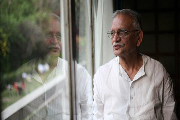 b day special 85th birthday of gulzar see rare photos