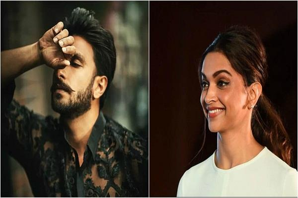 after 9 months of marriage deepika padukone is going to give good news