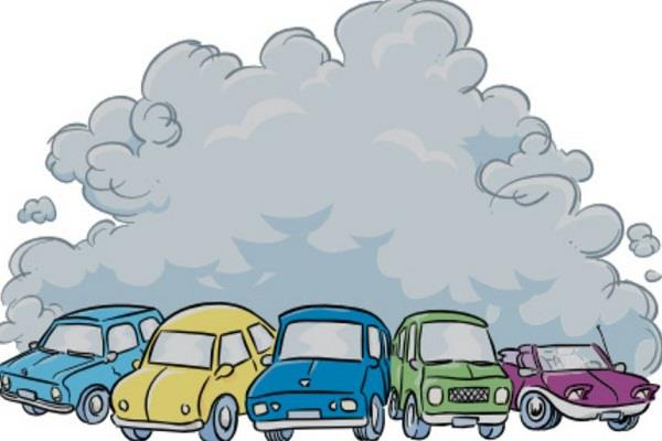 know about bs 6 emission standard along with it profit and loss