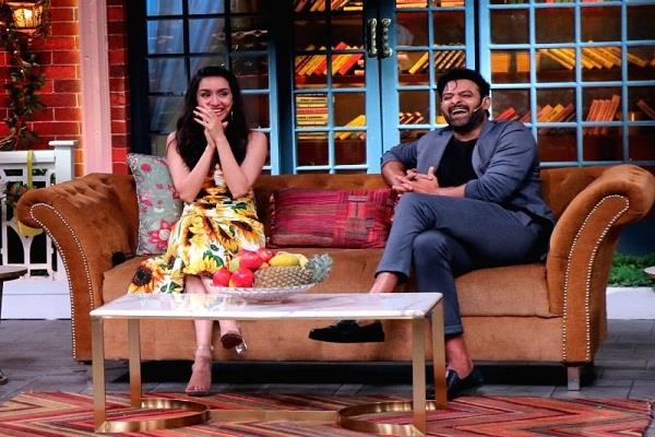 saaho one day before release prabhas gets tension and shraddha gets indigestion