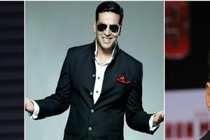akshay kumar became the 4th highest paid actor