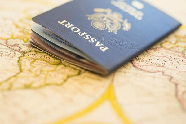 foreign tourists coming to india have to pay new fees for the visa