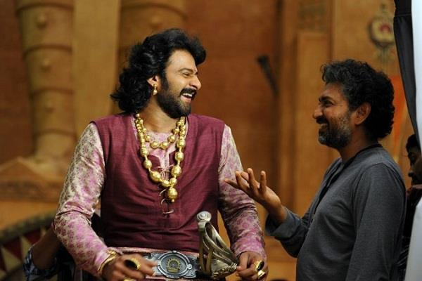 prabhas reveled experience of baahubali series