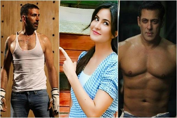 katrina says akshay is one of the most hardworking actor