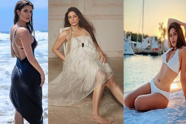 tabu to monalisa see bollywood actress latest instagram photo