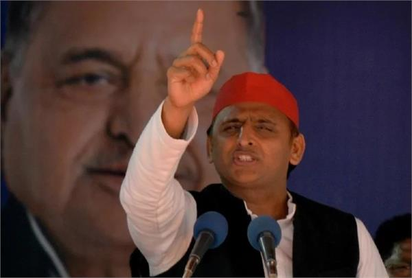 government cannot capture akhilesh s defiance pok