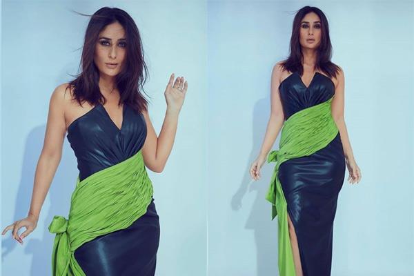 kareena kapoor wear 1 lakh 50 thousand dress see pics
