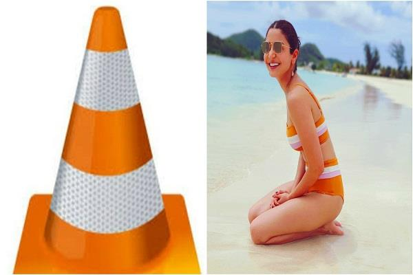anushka sharma s bikini photo makes hilarious memes on social media