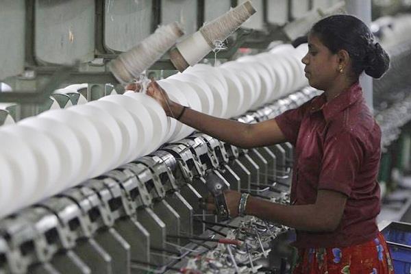 goa bill passed to permit women to work in night shift