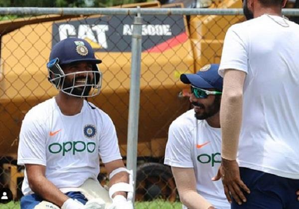 ind v wi 1st test virat kohli must remind these 7 things