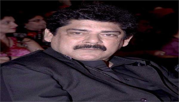 actor pankaj dheer entry in the film   the zoya factor