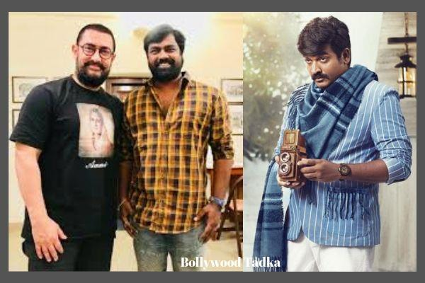 amir khan will work with south superstar vijay sethupathi