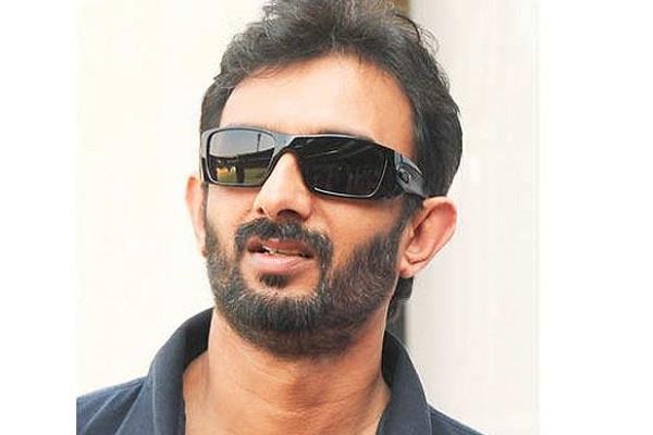 vikram rathore will be team india batsman coach arun  shreedhar continued