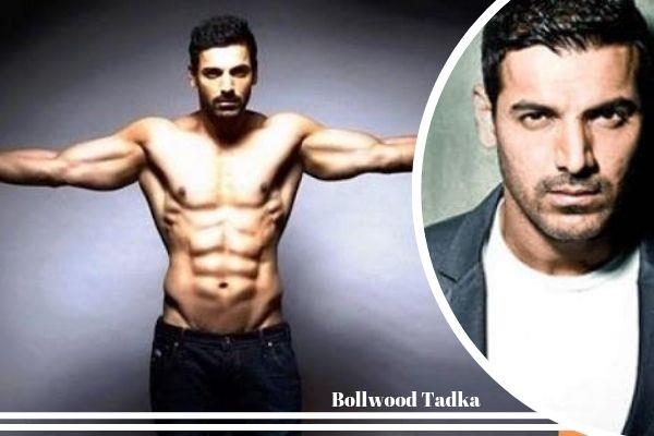 john abraham will do comedy movie after action movie