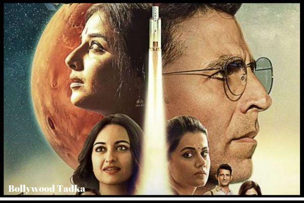 akshay kumar movie mission mangal tax free