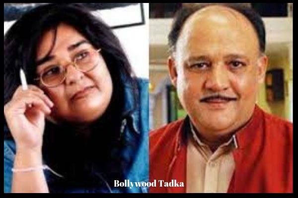 vinta nanda alok nath case will be closer