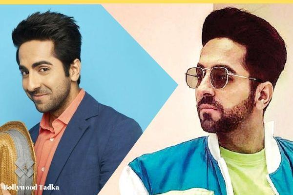 13 and 14 sep is very important for ayushmann khurrana