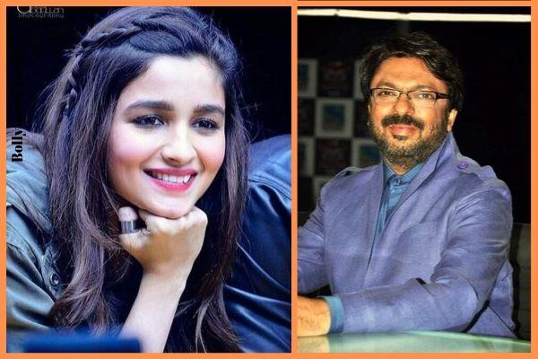 alia bhatt do sanjay leela bhansalis s movie