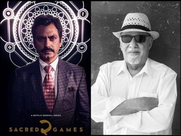 paulo coelho praises nawazuddin siddqui in sacred games