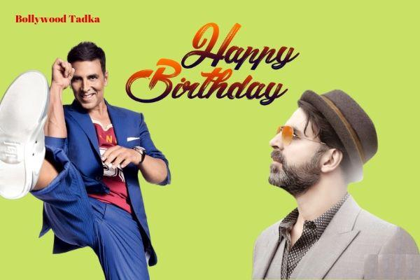 akshay kumar birthday special news in hindi