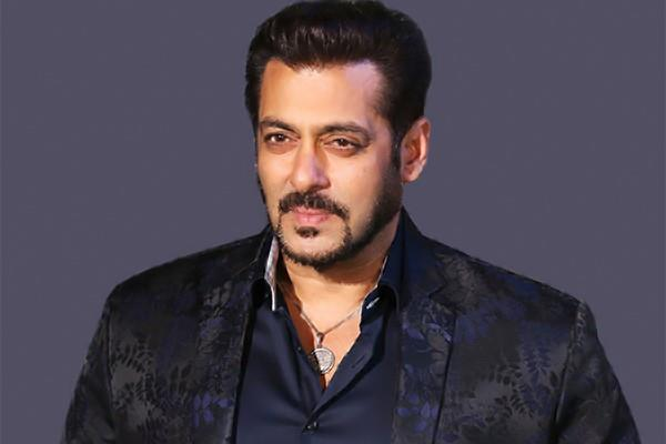 after leave inshallah salman khan will comeback with new movie on eid