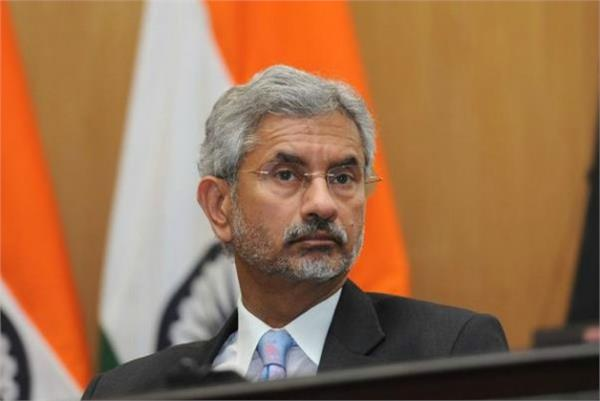 foreign minister said pak created an industry of terror