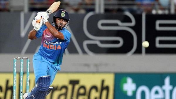 ind v sa pant again out after playing wrong shot people fiercely troll