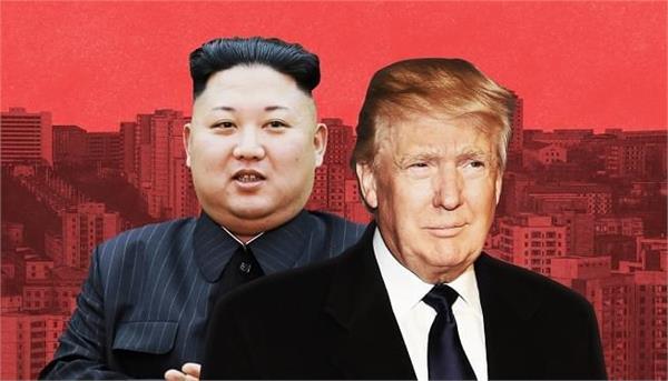 kim jong un invites donald trump to visit pyongyang