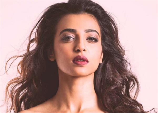 beauty secrets of bollywood actress radhika apte