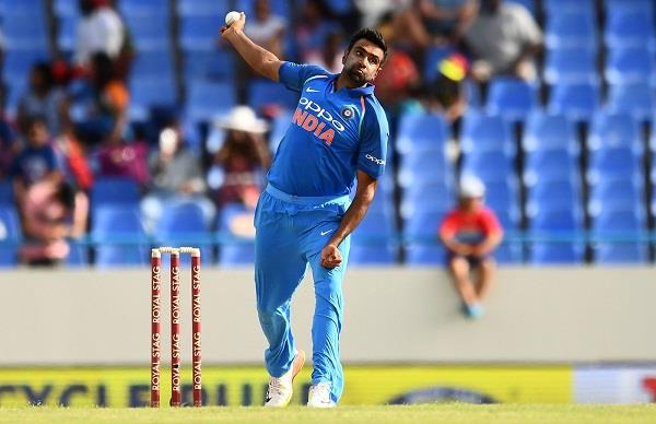 b day special ashwin turned 33 know how to become spin bowler engineering