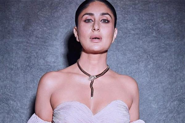 kareena kapoor trolled on social media due to dress