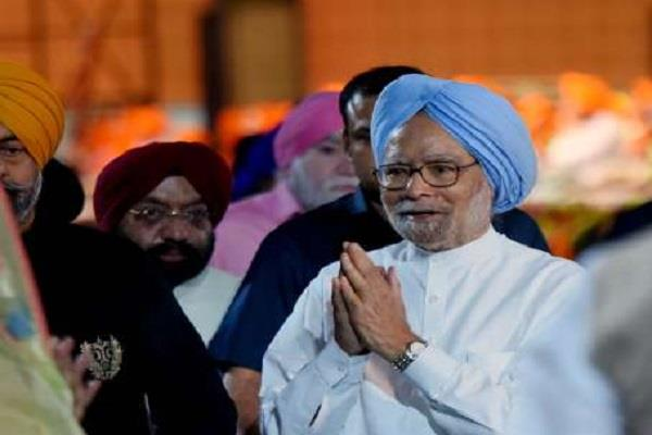 manmohan singh gave the longest speech on the budget