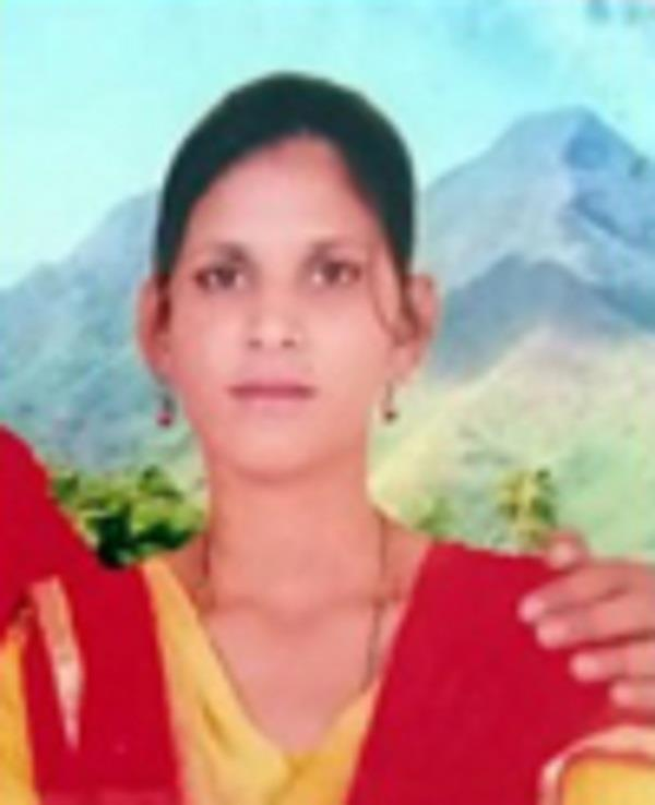 wife was shot to death due to illicit relations drama was created