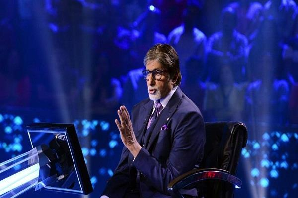 kbc contestant quit game on 1 crore question karan johar told the answer