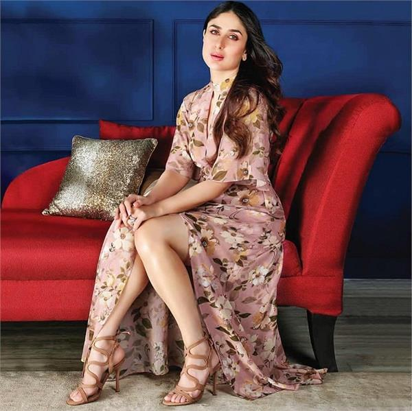 kareena s rejected films brightened the fortunes of others