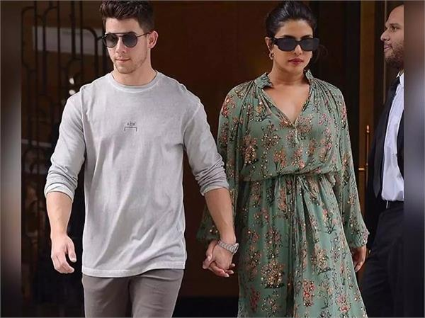 priyanka chopra says i want to have a baby and buy home in los angeles