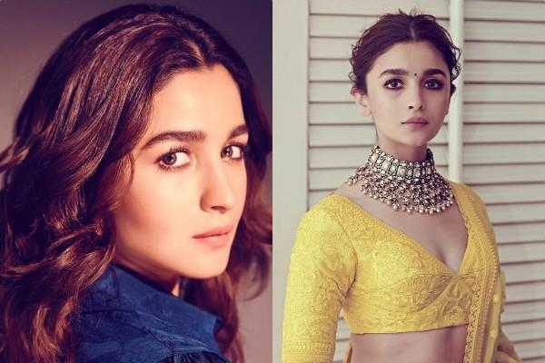 alia bhatt nominated for most inspiring women users trolled her on social media