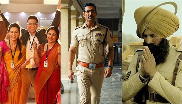 इन बड़ी फिल्मों के साथ Hype PR बॉलीवुड पर कर रहा है राज, जानें वजह