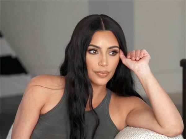 kim kardashian diagnosed with lupus disease know its symptoms